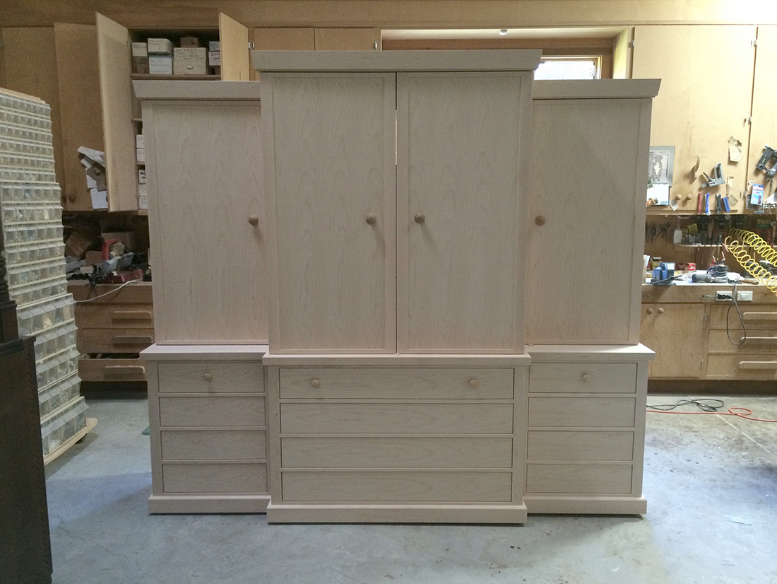 custom-tool-cabinet-3-doors-drawers