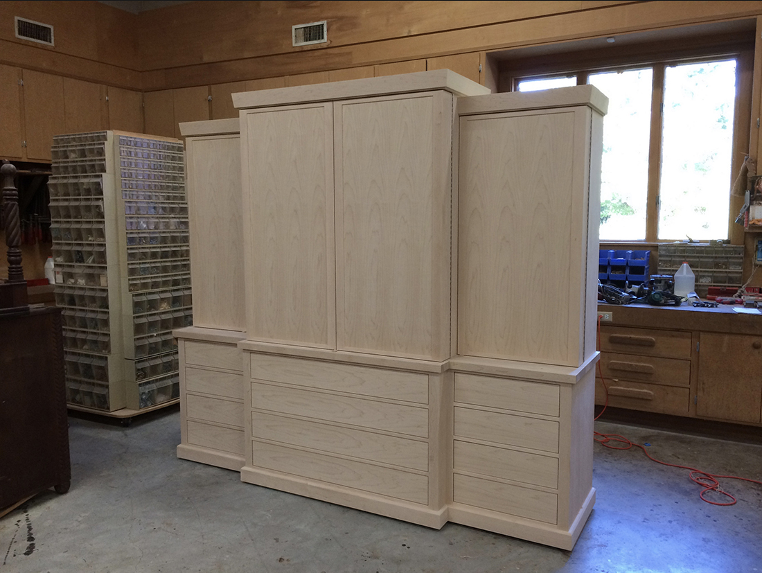 custom-tool-cabinet-5-doors-drawers
