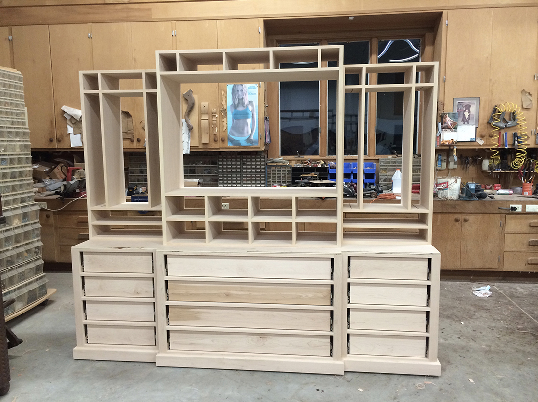 custom-tool-cabinet-assembly-10