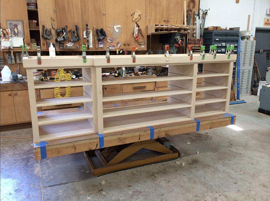 custom-tool-cabinet-assembly-14