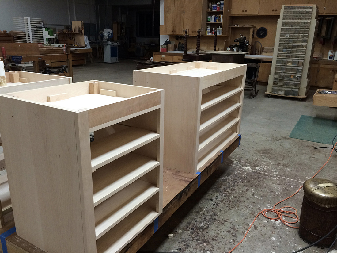 custom-tool-cabinet-assembly-15