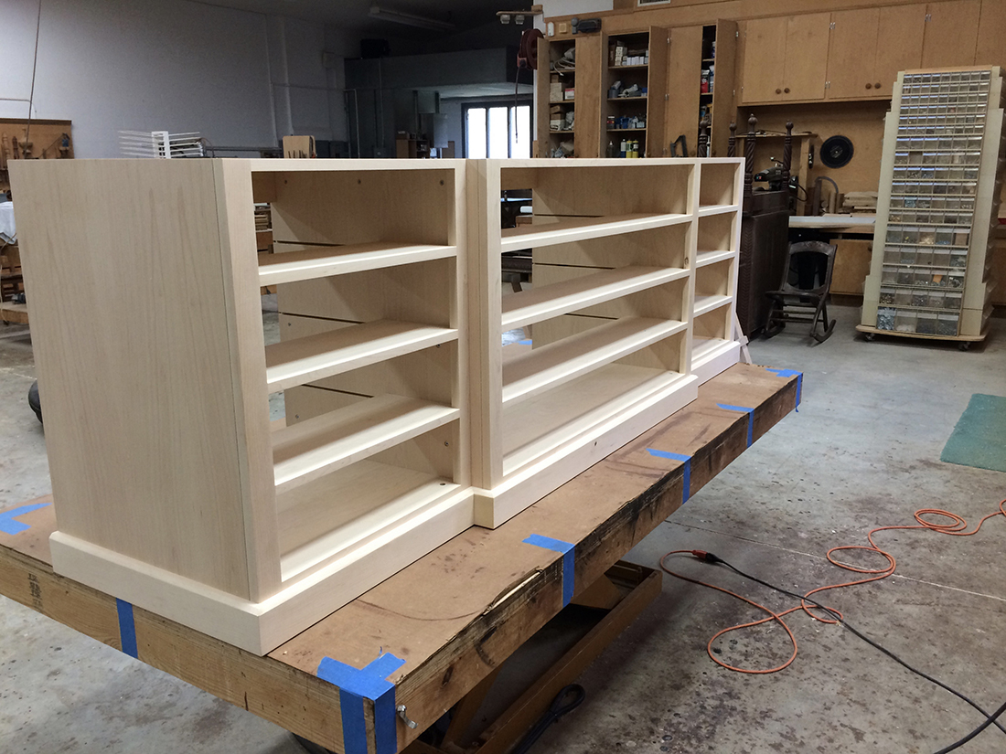 custom-tool-cabinet-assembly-16