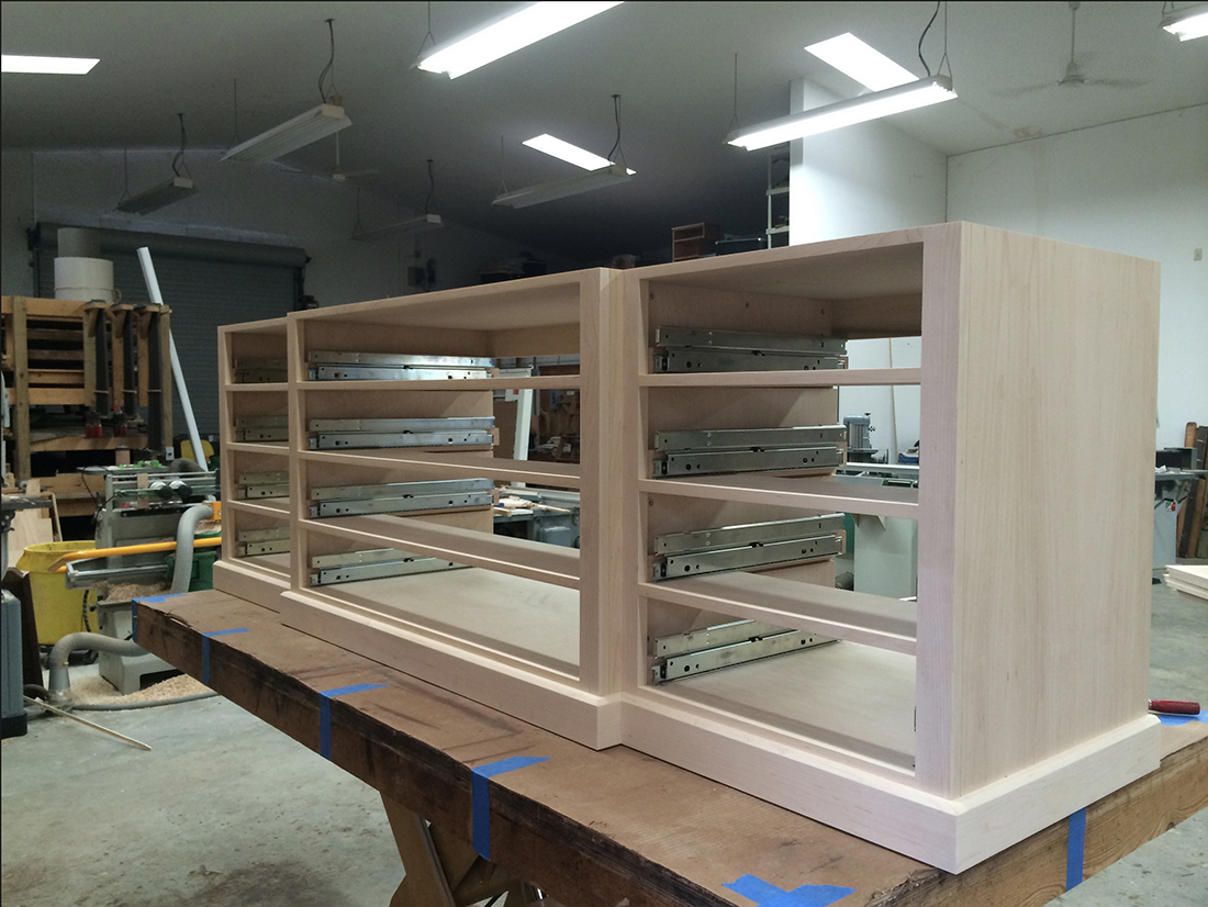 custom-tool-cabinet-assembly-17