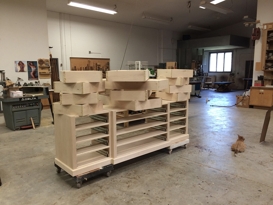 custom-tool-cabinet-assembly-18