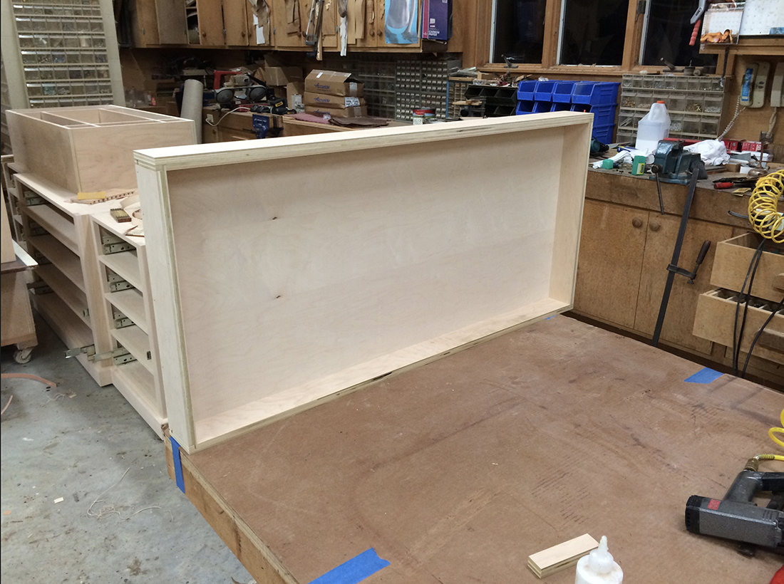 custom-tool-cabinet-assembly-3