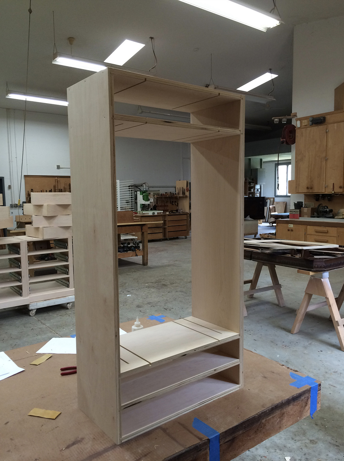 custom-tool-cabinet-assembly-4