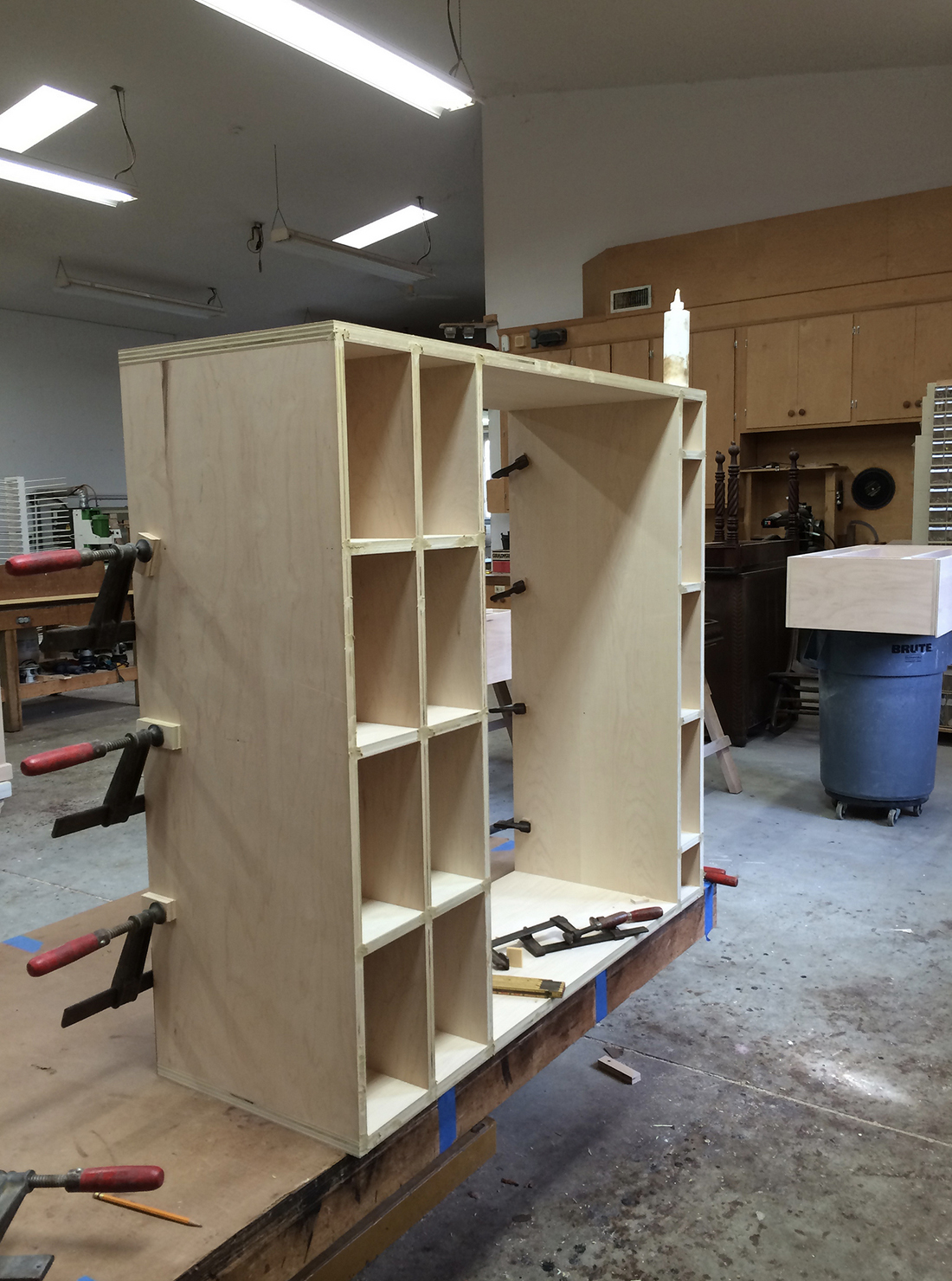 custom-tool-cabinet-assembly-6