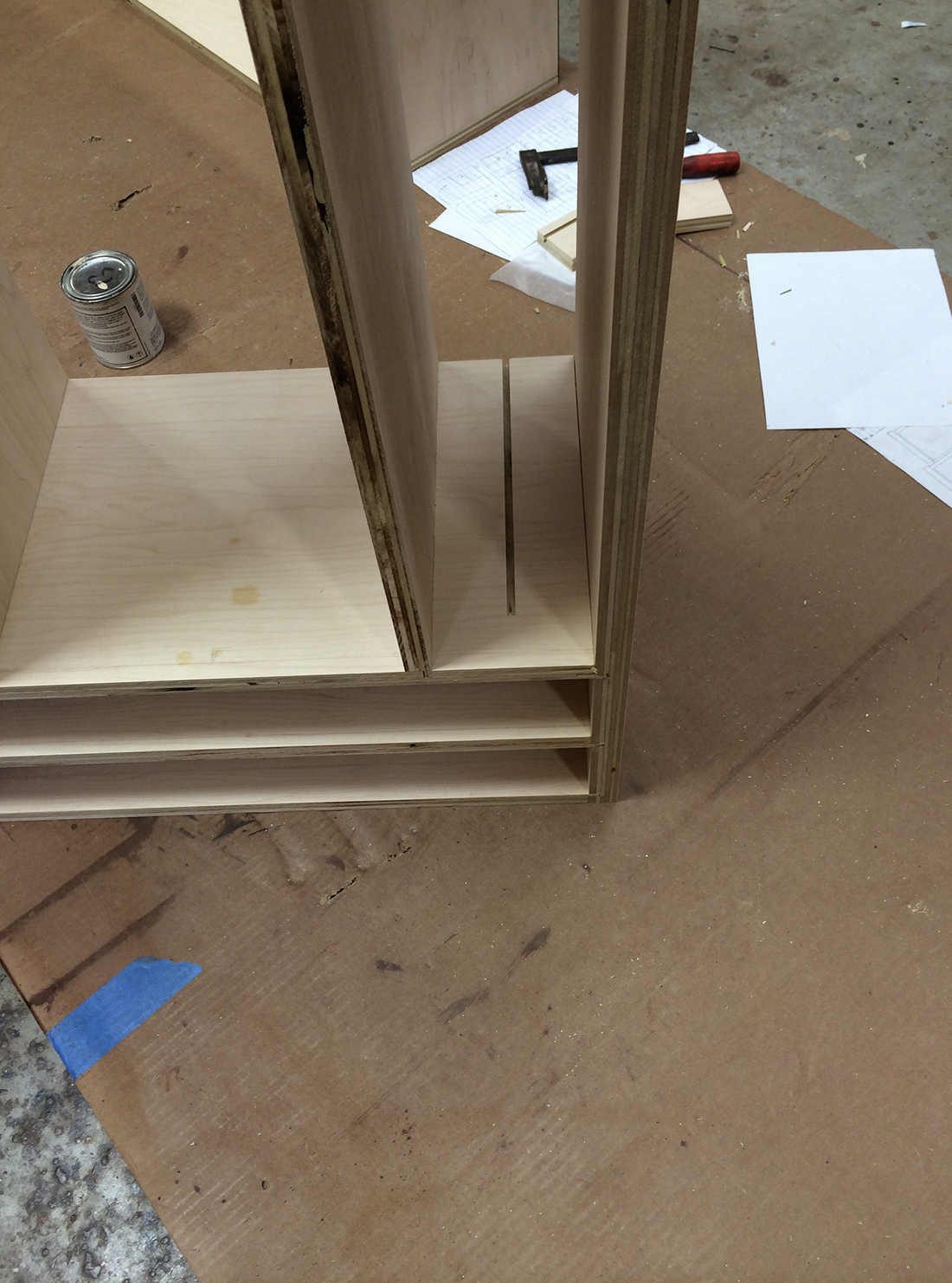 custom-tool-cabinet-assembly-8