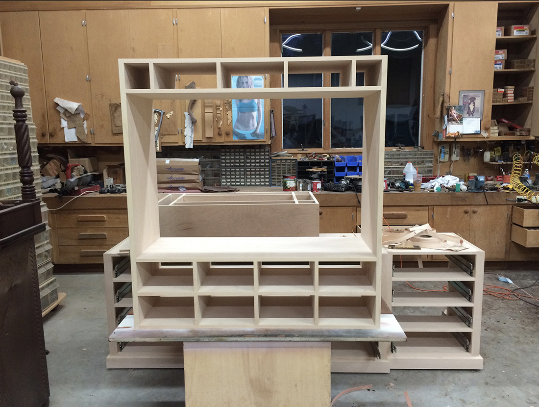 custom-tool-cabinet-assembly-9