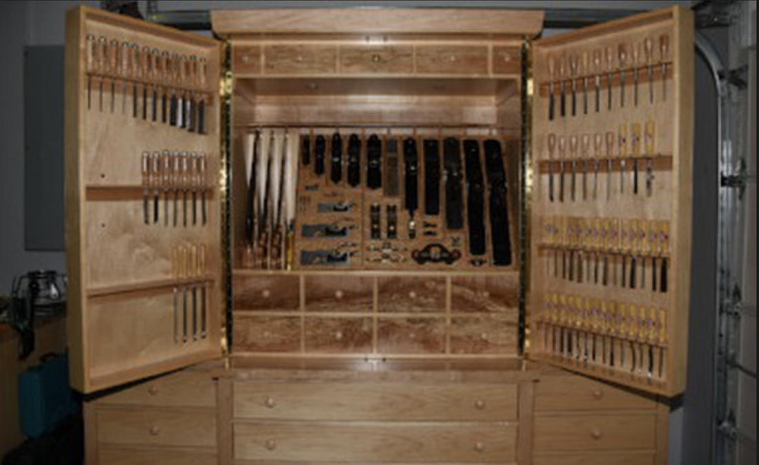 custom-tool-cabinet-open-top