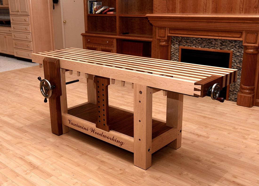 custom-woodworking-bench-4
